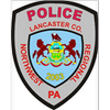 Lancaster County Police - Northwest