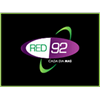 Red 92 107.3
