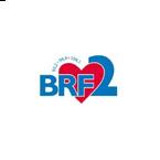 BRF 2 91.0 radio online
