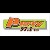 Party FM 97.1