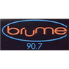 Radio Brume 90.7 radio online