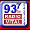 FM Vital 93.7