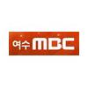 HLAT 1080 radio online