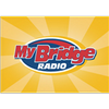 My Bridge Radio 95.1 radio online