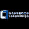 LTV 1