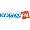Кузбасс FM 102.0