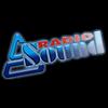 Radio Sound 97.5 online television