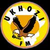 Ukhozi FM 91.5