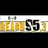 Reach 95 95.3 radio online