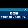 BBC Radio nan Gàidheal 104.2