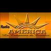 Radio América Estereo 104.5 radio online