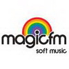 Magic FM 90.8 radio online