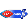 TRT Radyo 1 95.6 radio online