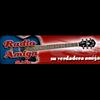 Radio Amiga 93.3