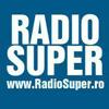 Radio Super 93.8