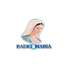 Radio Maria 94.5