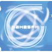 Games FM 105.2