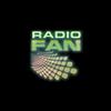 Radio Fan 92.7