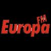 Europa FM 106.7