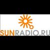 Sun Radio Apsny