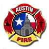Austin Fire Dispatch