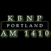 KBNP 1410 radio online