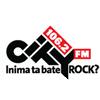 City FM 106.2 radio online
