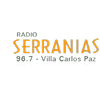 Radio Serranias 96.7 online television