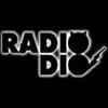 Radio Dio 89.5