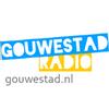 Gouwestad Radio 106.2 radio online