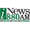 iNews 880 radio online