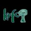 KRFC 88.9