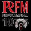 PR FM 107.5 radio online