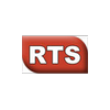Chaîne Nationale RTS 765 radio online
