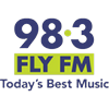 Fly FM 98.3