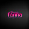 Radio Fariña 93.3