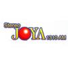 Stereo Joya 1310 online television