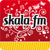 Skala FM 107.7 radio online