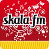 Skala FM 107.7