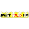 MGT FM 101.1 online television