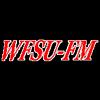 WFSU-FM 88.9