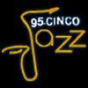 95.5 Jazz online television