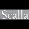 Rádio Scalla 96.9 radio online