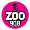 Zoo Radio 90.8