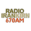 Radio Iran 670 radio online