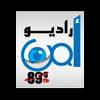 Amen FM 89.5