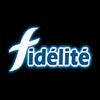 Radio Fidélité 103.8