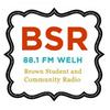 BSRLIVE.COM radio online