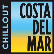 Costa Del Mar - Chillout radio online