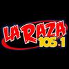 La Raza 105.1 online television
